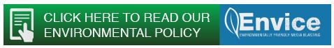 enviro-policy